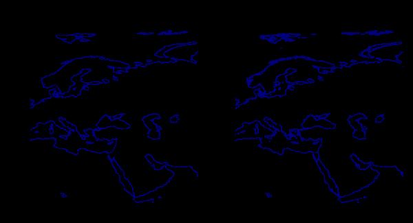 VisNCLBasicExamples - Data - C2SM Wiki